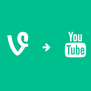 vine_to_youtube